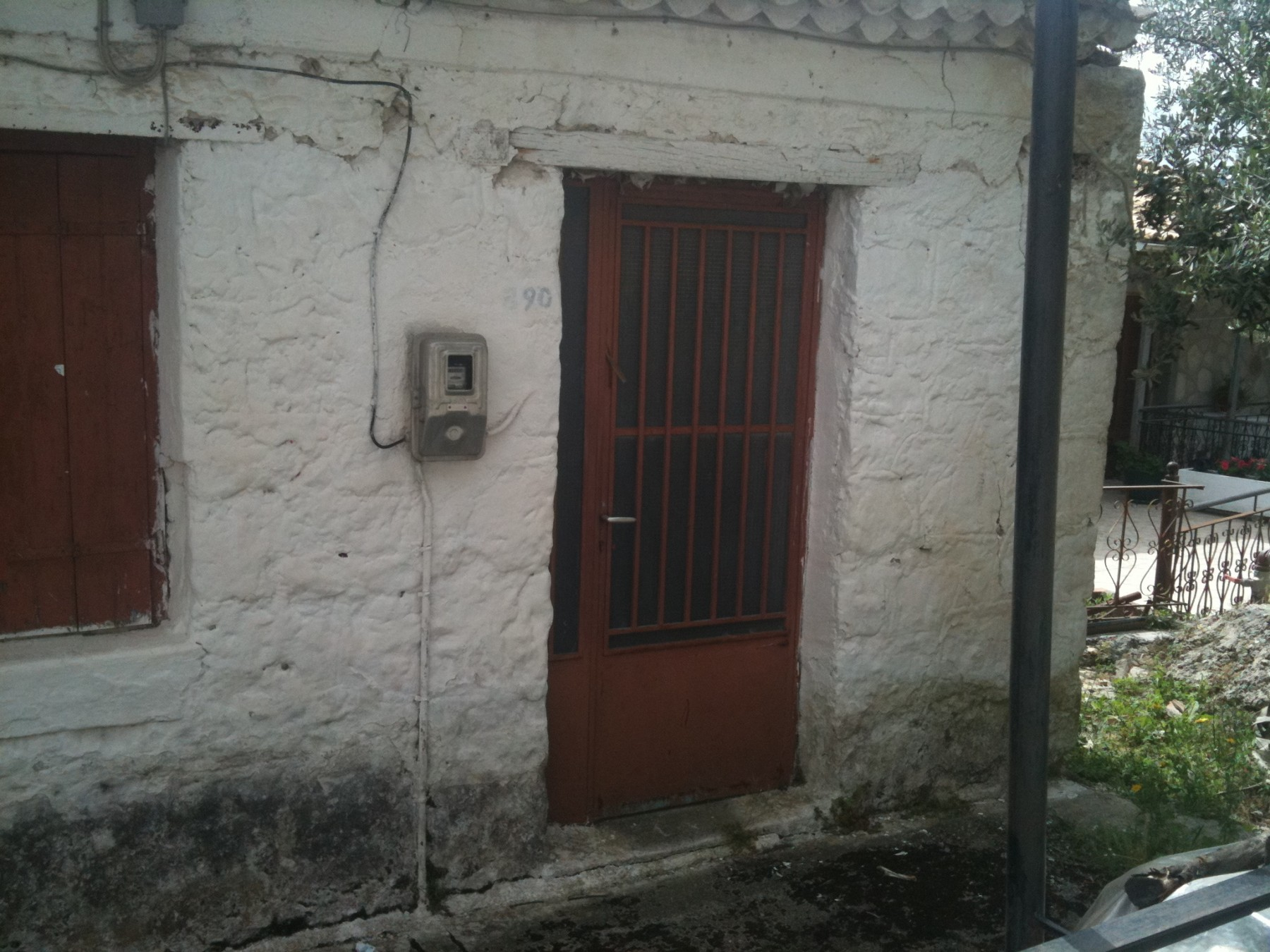 Old traditional house for sale