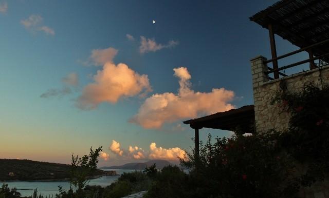Casa Nostos Sunset 3 sept 14 (640x413)